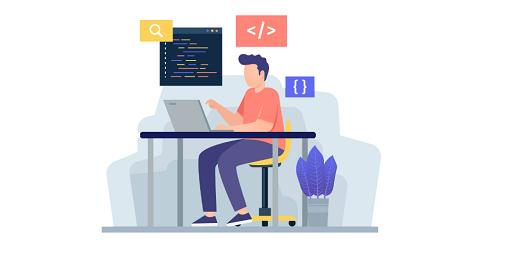 IT фриланс для программистов: с чего начать