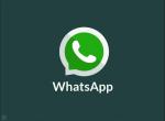 WhatsApp рассылка